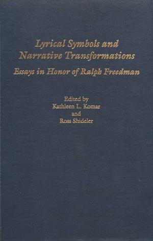 crevelds transformation of war essay History of war resources • war casualties (military medicine essay) us ob - 1918-2002 transformation of war (awc portal) • rma.